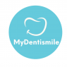 klinik gigi dental clinic plaza festival kuningan jakarta cikarang
